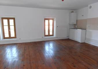 Vente Appartement 4 pièces 65m² Boën (42130) - photo