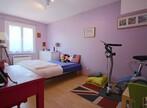 Vente Maison 6 pièces 138m² Vaulx-Milieu (38090) - Photo 16