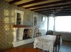 Vente Maison 5 pièces 107m² Brive-la-Gaillarde (19100) - Photo 7
