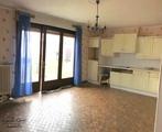 Vente Maison 9 pièces 219m² Beaurainville (62990) - Photo 3