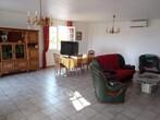 Vente Maison 6 pièces 126m² Cours-la-Ville (69470) - Photo 7