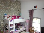 Vente Maison 3 pièces 80m² La Bâtie-Rolland (26160) - Photo 7