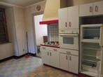 Vente Maison 7 pièces 150m² Les Abrets (38490) - Photo 3