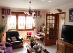 Life Estate House 6 rooms 176m² Montreuil (62170) - Photo 3