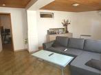 Vente Appartement 2 pièces 43m² Saint-Laurent-de-la-Salanque (66250) - Photo 4