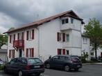 Vente Maison 9 pièces 262m² Cambo-les-Bains (64250) - Photo 3
