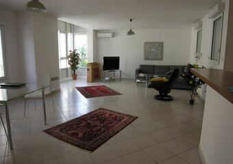 Location Appartement 4 pièces 108m² Agen (47000) - Photo 1