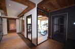 Sale House 5 rooms 391m² Meribel Les Allues (73550) - Photo 8