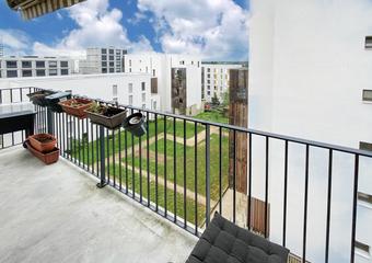 Vente Appartement 3 pièces 66m² Lyon 09 (69009) - Photo 1