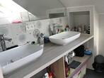 Vente Maison 150m² Clairefontaine-en-Yvelines (78120) - Photo 3