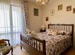 Sale Apartment 4 rooms 86m² Lure (70200) - Photo 5