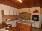 Vente Maison 4 pièces 100m² LUXEUIL LES BAINS - Photo 3