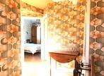 Vente Maison 6 pièces 80m² Saint-Just-en-Chevalet (42430) - Photo 7