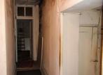 Vente Maison 6 pièces 200m² Saint-Ismier (38330) - Photo 12