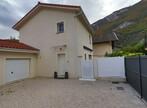 Vente Maison 4 pièces 98m² Fontaine (38600) - Photo 1