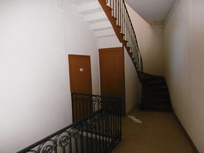Vente Immeuble Issoire (63500) - Photo 22