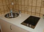 Sale Apartment 2 rooms 39m² Toulouse (31100) - Photo 4