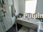 Vente Maison 8 pièces 170m² Montigny-en-Gohelle (62640) - Photo 4