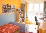 Vente Appartement 3 pièces 86m² Saint-Égrève (38120) - Photo 8