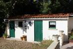 Vente Maison 8 pièces 180m² La Tremblade (17390) - Photo 12