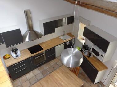 Sale House 5 rooms 72m² Cadenet (84160) - photo