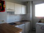 Location Appartement 2 pièces 43m² Toulouse (31300) - Photo 2