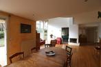 Vente Maison 6 pièces 155m² Meylan (38240) - Photo 4