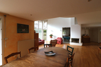 Sale House 5 rooms 155m² Meylan (38240) - Photo 5