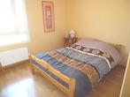 Sale Apartment 5 rooms 109m² Grenoble (38000) - Photo 10