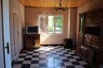 Vente Maison 3 pièces 70m² Vron (80120) - Photo 6