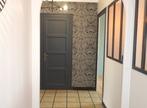 Location Appartement 3 pièces 78m² Grenoble (38000) - Photo 6