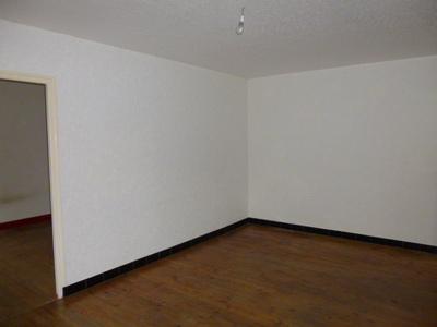 Location Appartement 2 pièces 52m² Montrond-les-Bains (42210) - Photo 6