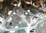 Vente Terrain 475m² Villars (84400) - Photo 3