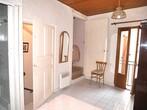 Vente Maison 3 pièces 33m² Sainte-Marie (66470) - Photo 3