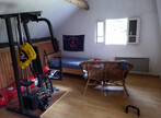 Vente Maison 5 pièces 130m² 9 KM EGREVILLE - Photo 13