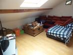 Vente Maison 8 pièces 170m² Mulhouse (68100) - Photo 10