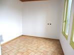 Vente Appartement 4 pièces 84m² Virieu (38730) - Photo 6