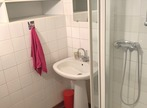 Location Appartement 1 pièce 29m² Neufchâteau (88300) - Photo 7