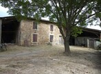 Vente Maison 119m² Saint-Donat-sur-l'Herbasse (26260) - Photo 3
