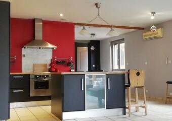 Vente Maison 5 pièces 160m² Luriecq (42380) - Photo 1