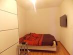 Vente Appartement 4 pièces 75m² Illzach (68110) - Photo 4