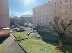 Location Appartement 3 pièces 53m² Seyssinet-Pariset (38170) - Photo 1