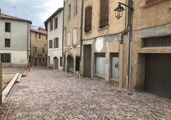 Location Local commercial 2 pièces 35m² Romans-sur-Isère (26100) - photo