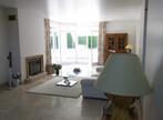 Vente Maison 8 pièces 210m² Chantilly (60500) - Photo 11
