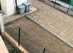 Vente Maison 6 pièces 90m² Village-Neuf (68128) - Photo 13