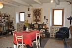 Sale House 3 rooms 54m² VALLEE DU TALARON - Photo 29