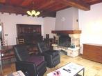 Location Maison 6 pièces 171m² Escurolles (03110) - Photo 5