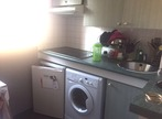 Renting Apartment 2 rooms 40m² Toulouse (31100) - Photo 3
