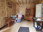 Vente Maison 4 pièces 175m² Nantoin (38260) - Photo 5