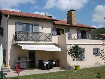 Vente Maison 189m² Saint-Maurice (63270) - Photo 3